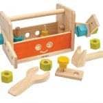 Robot Tool Box - 5540