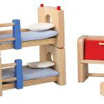 Children'S Room - Neo - 7304