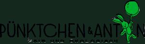 Pünktchen und Anton – Fair und Ökologisch – Wels