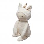 Big Buddy - Unicorn - Golden Horn - FabeLab
