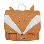 Mr. Fox - Schultasche
