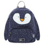 Mr. Penguin - Rucksack